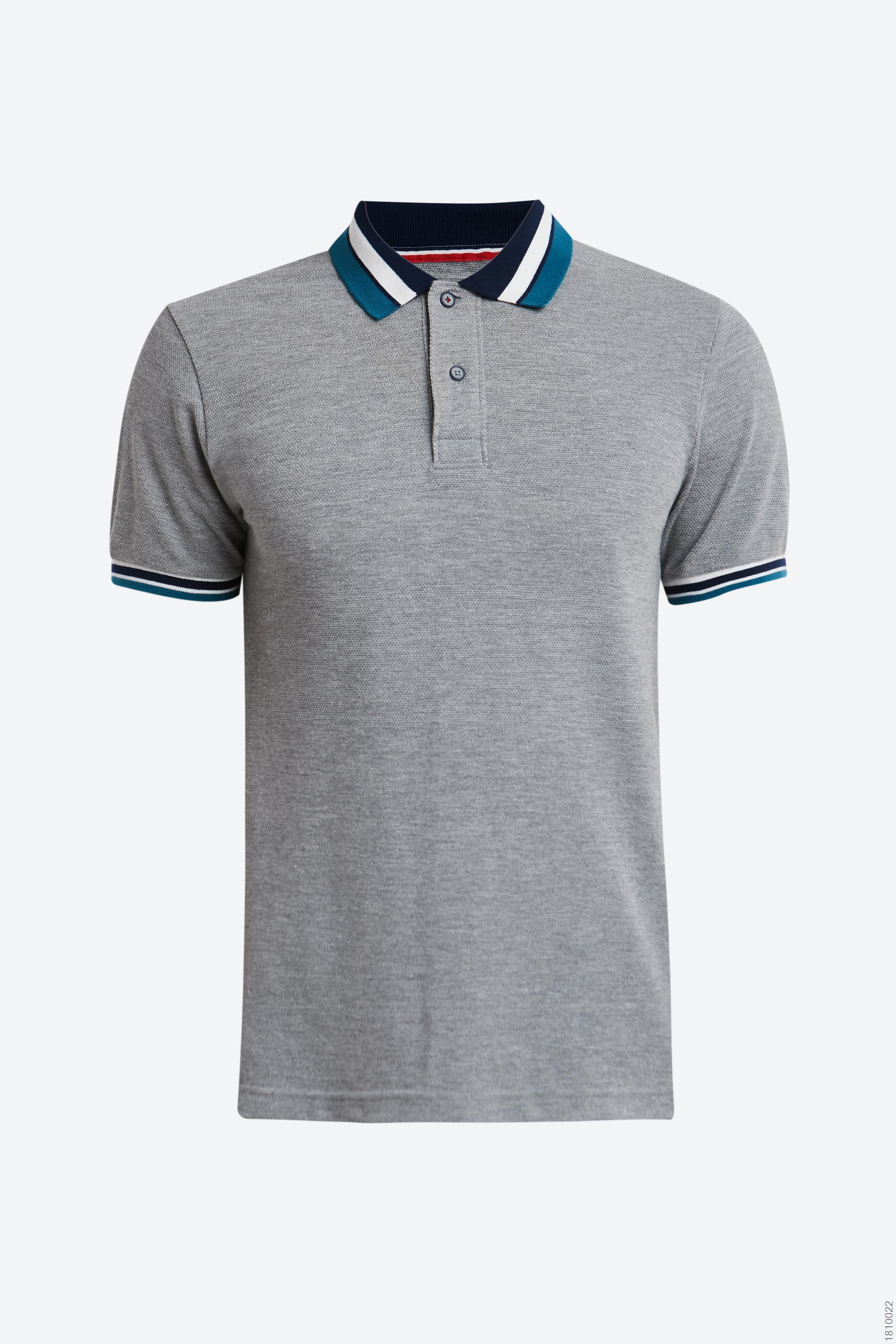 áo polo nam - 1810022