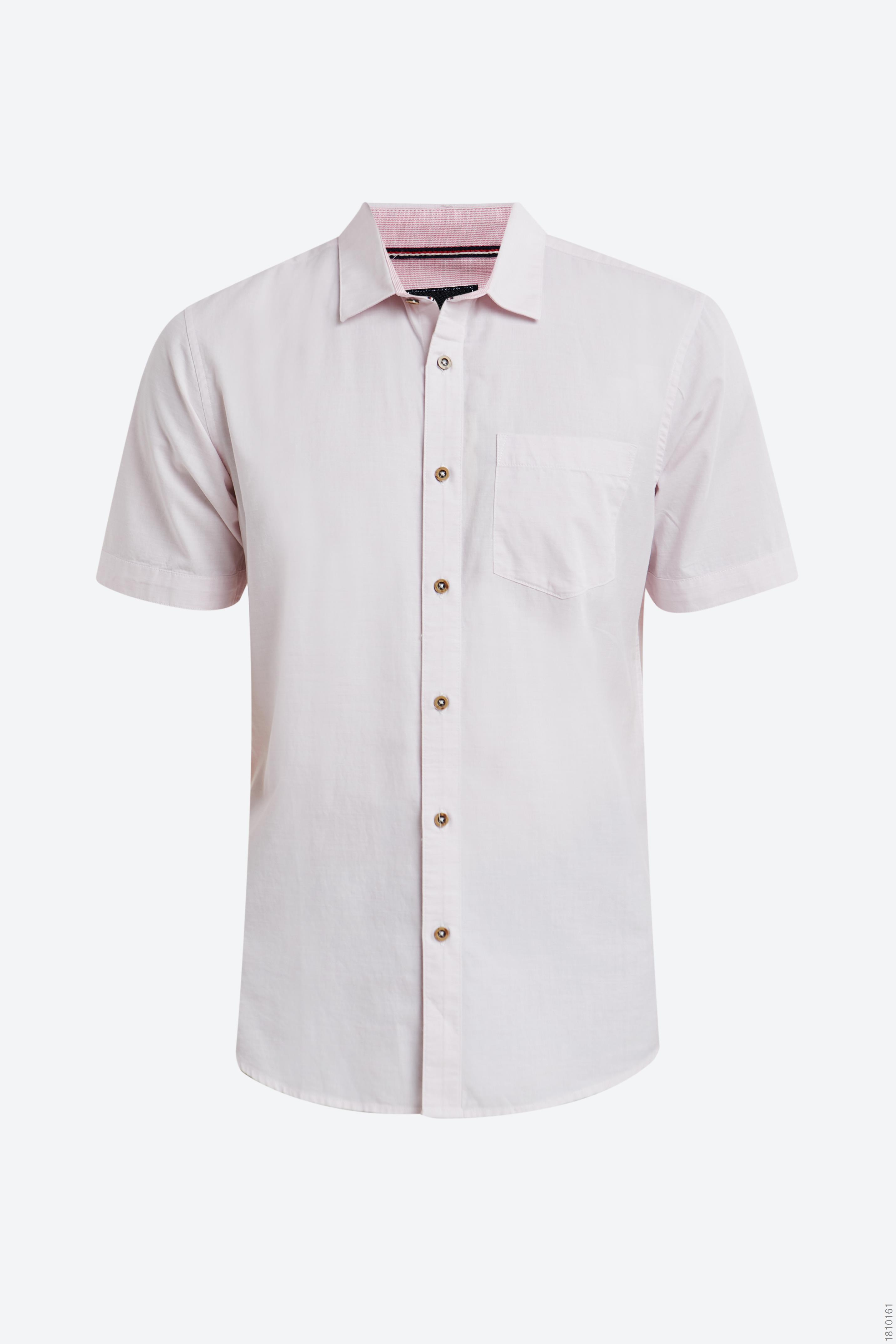 áo sơmi nam - 1810161