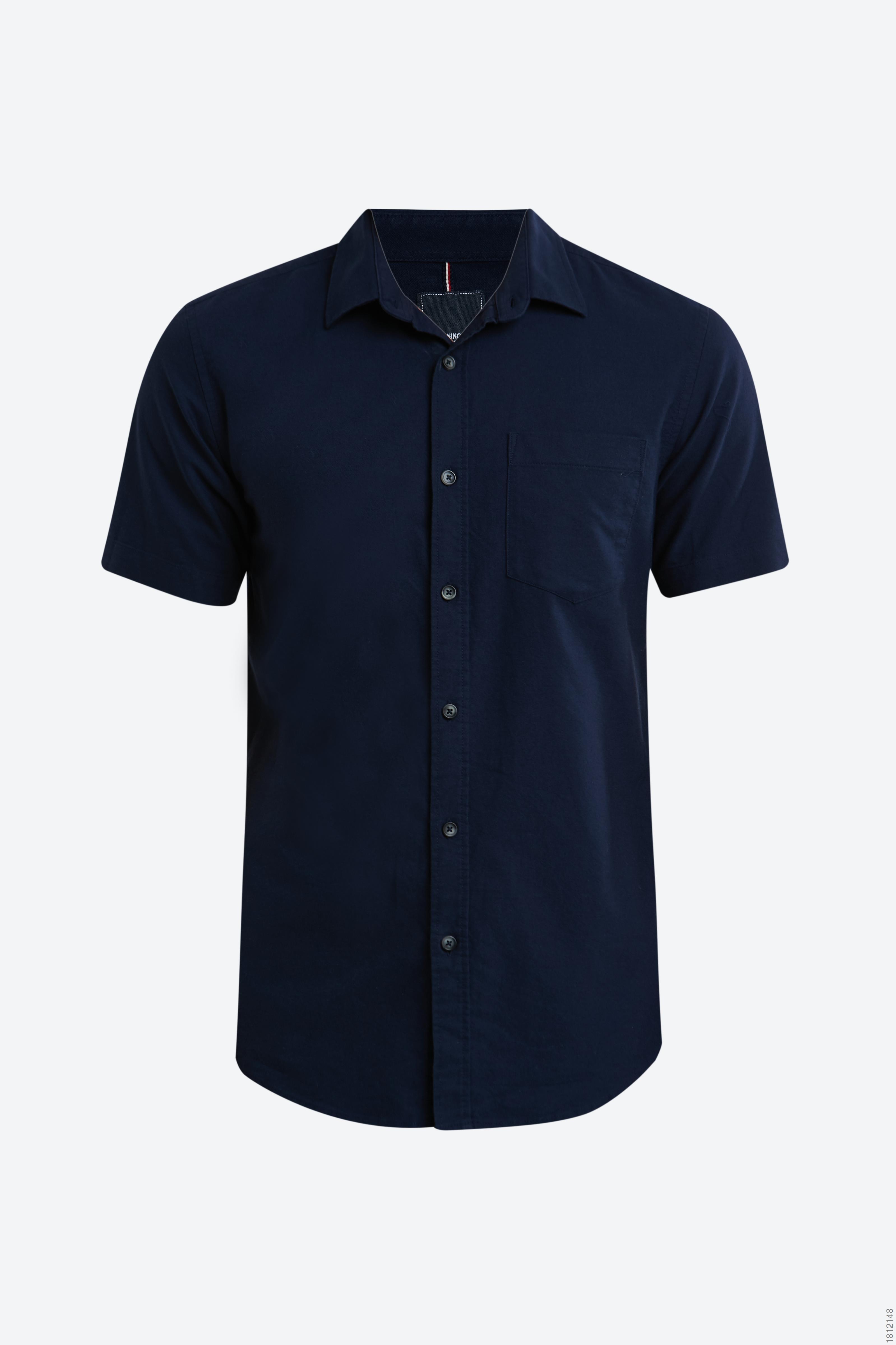 áo sơmi nam - 1812148
