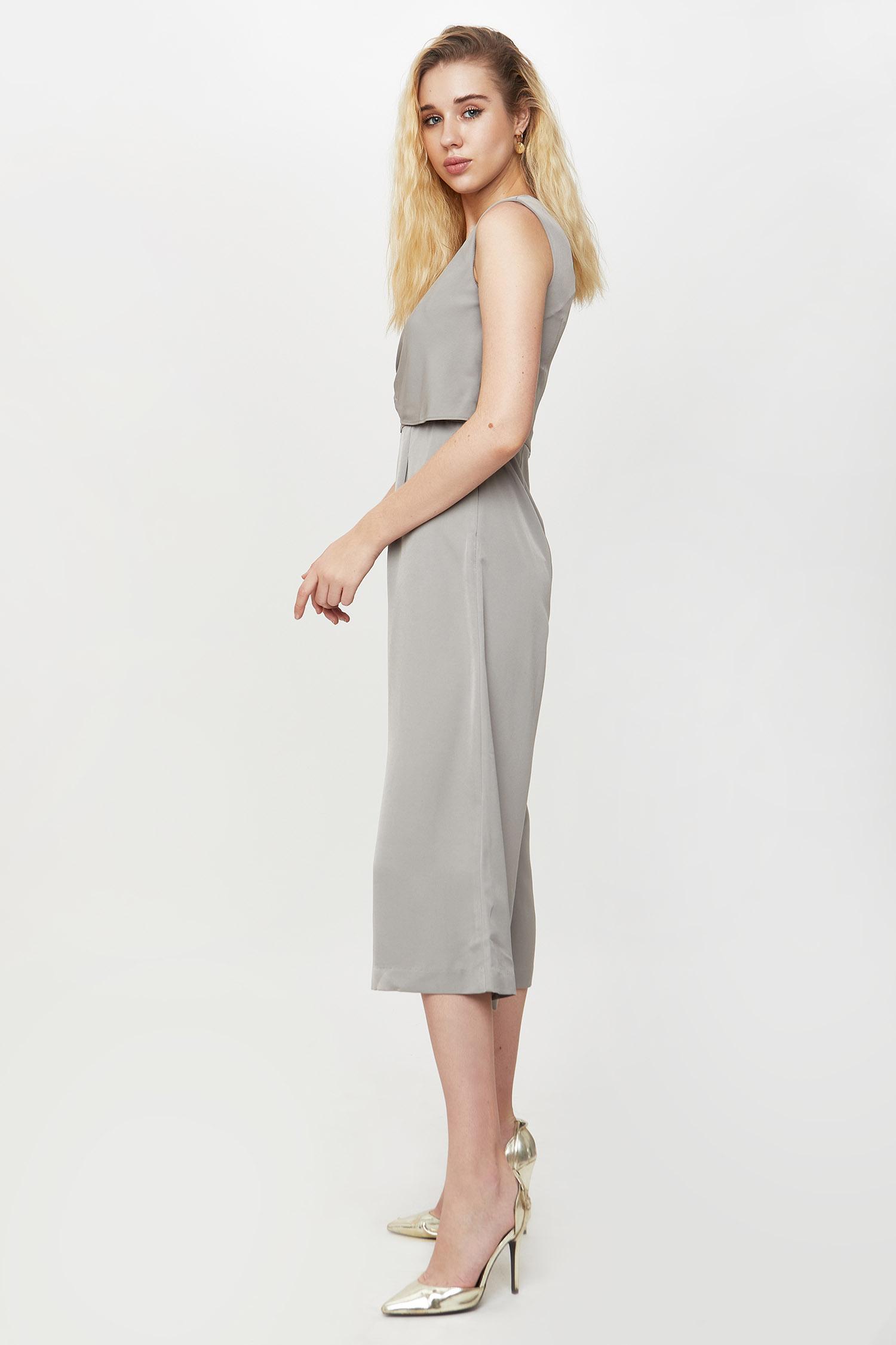 áo lien quần nữ - 1901036