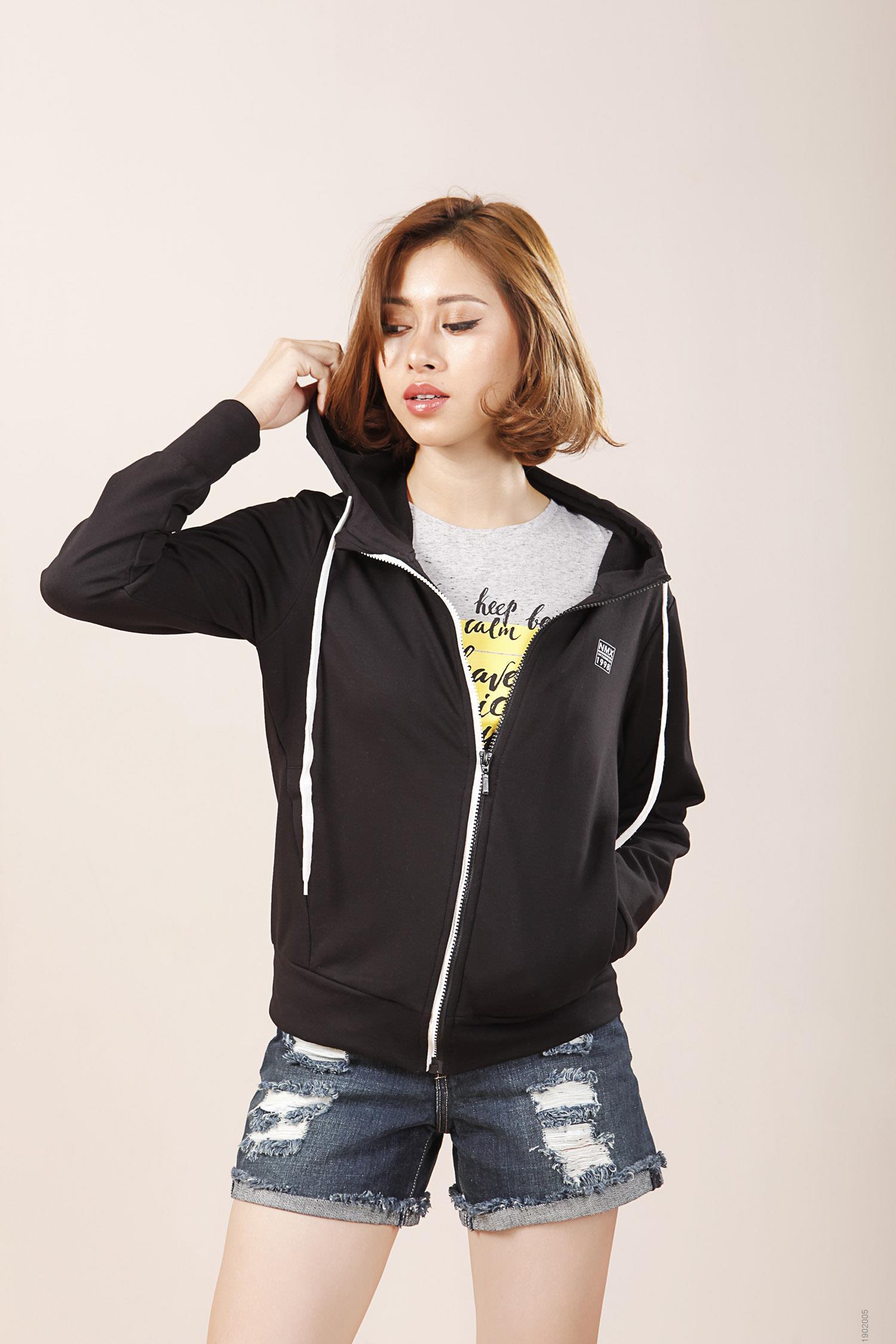 áo khoác nữ - 1902005