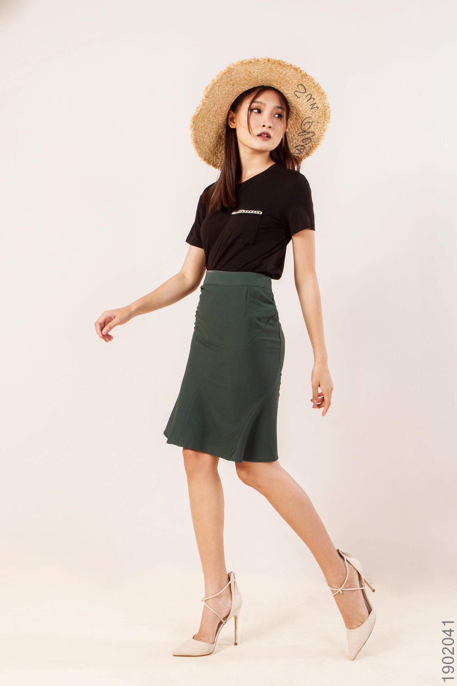 váy nữ - 1902041