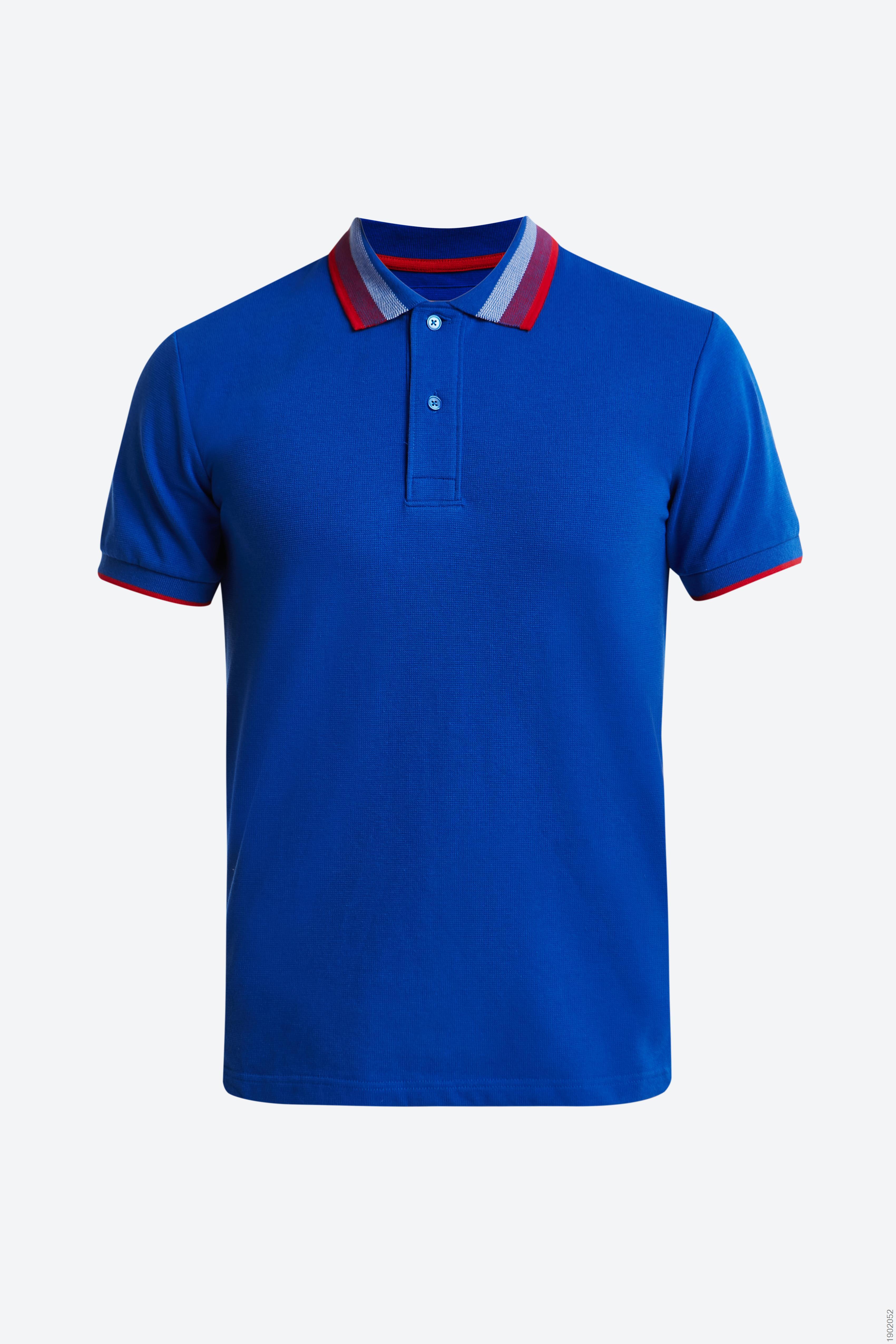 áo polo nam - 1902052