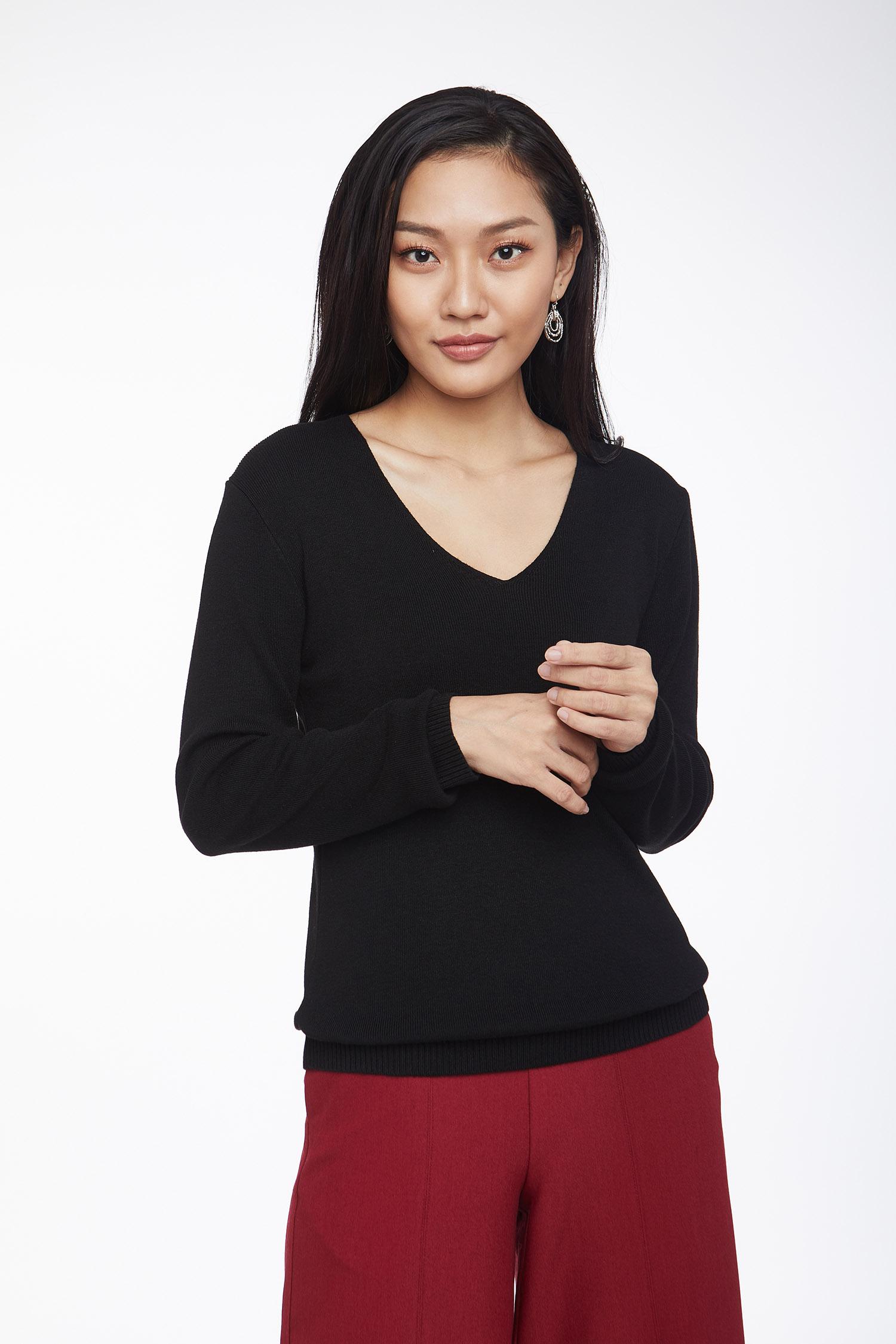 áo dệt nữ - 1905009