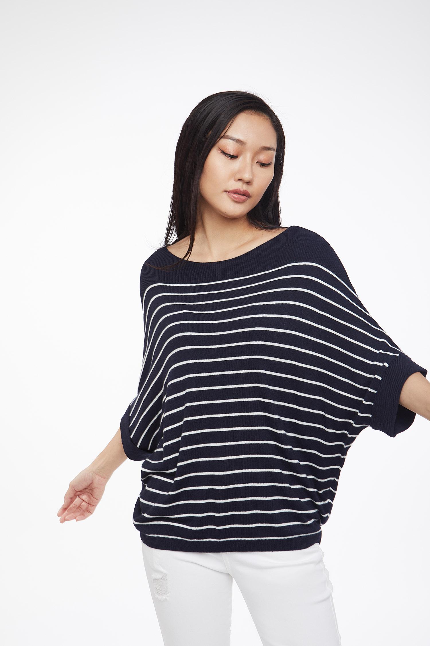 áo dệt nữ - 1905011