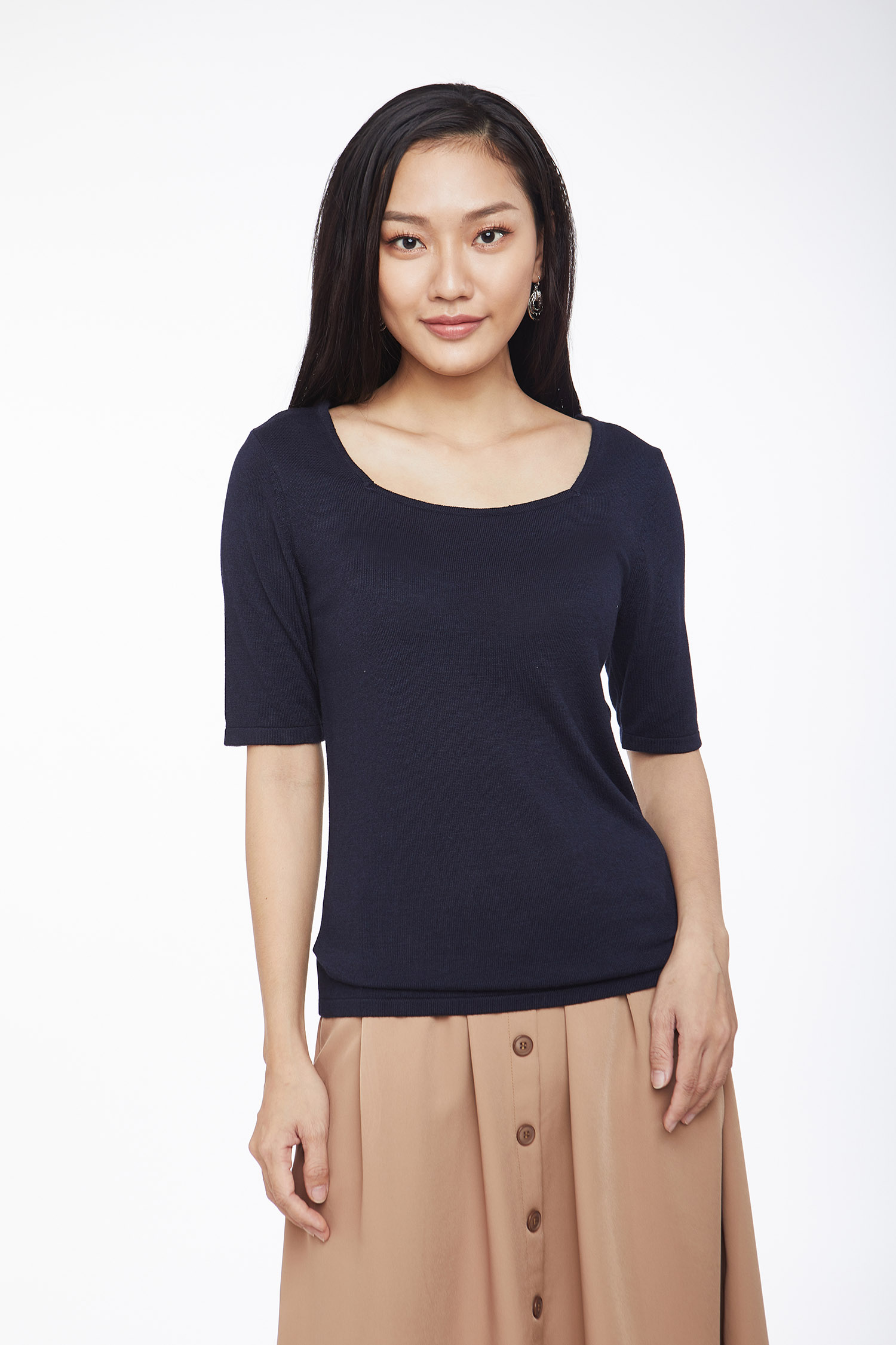 áo dệt nữ - 1905014