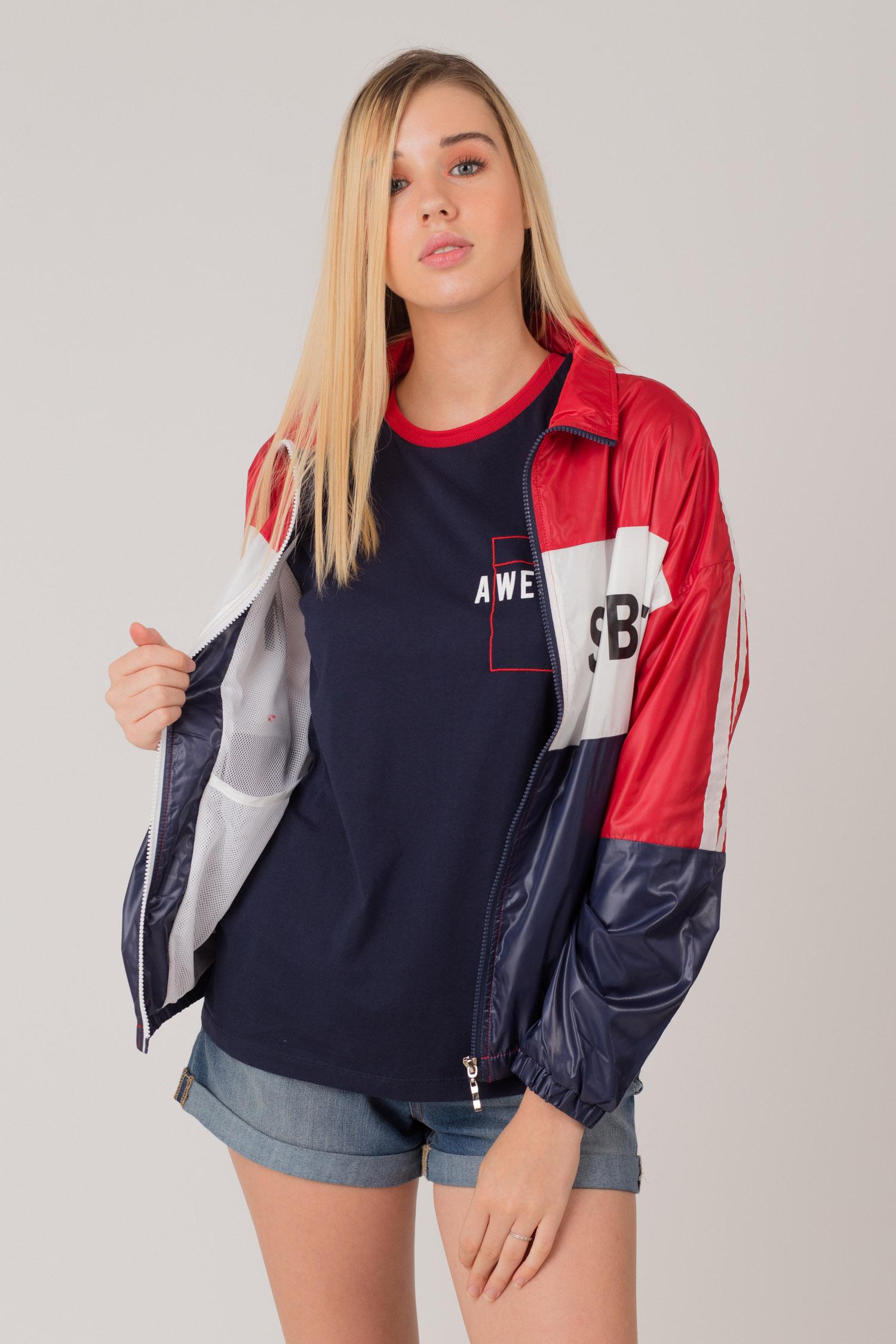 áo khoác nữ - 1905104