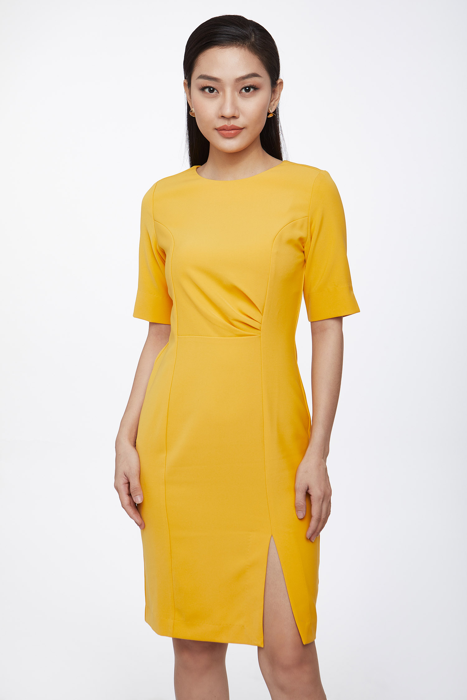 Đầm nữ - 1905110