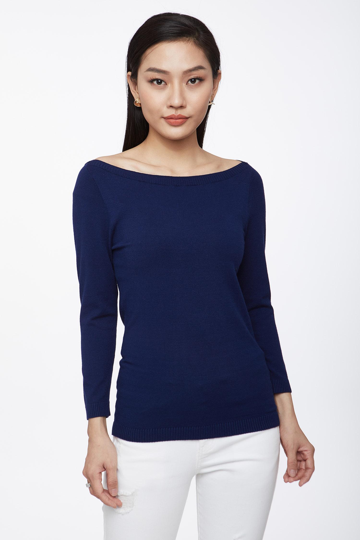 áo dệt nữ - 1905160