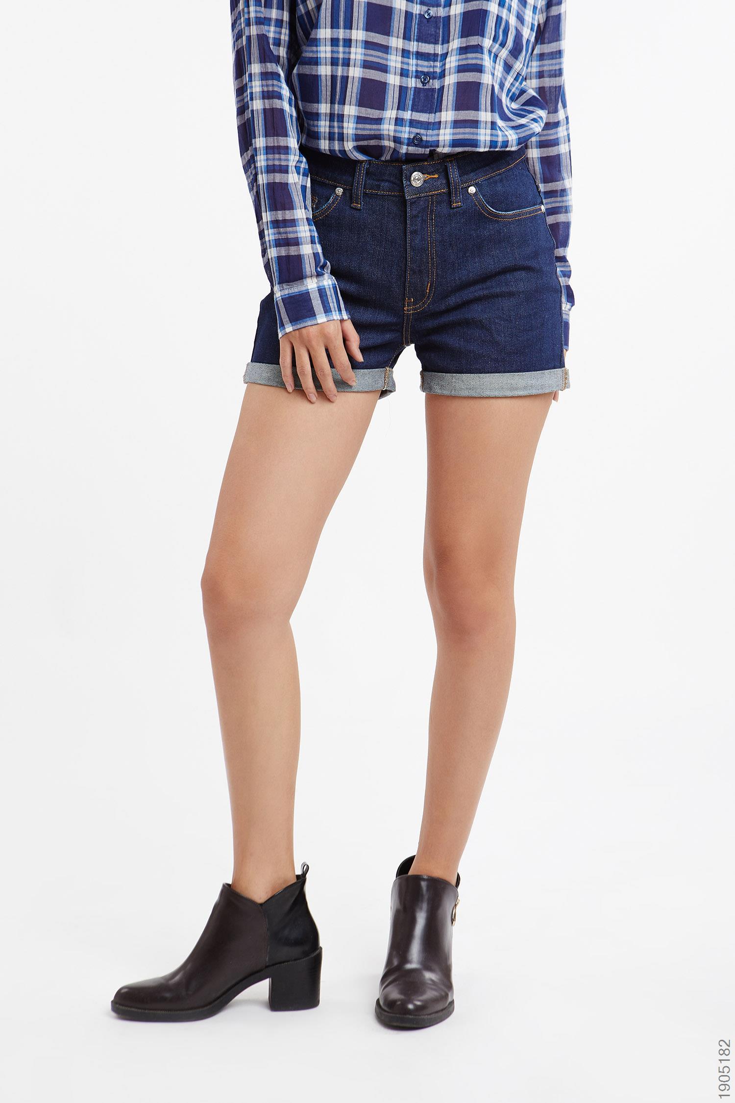 quần short nữ - 1905182