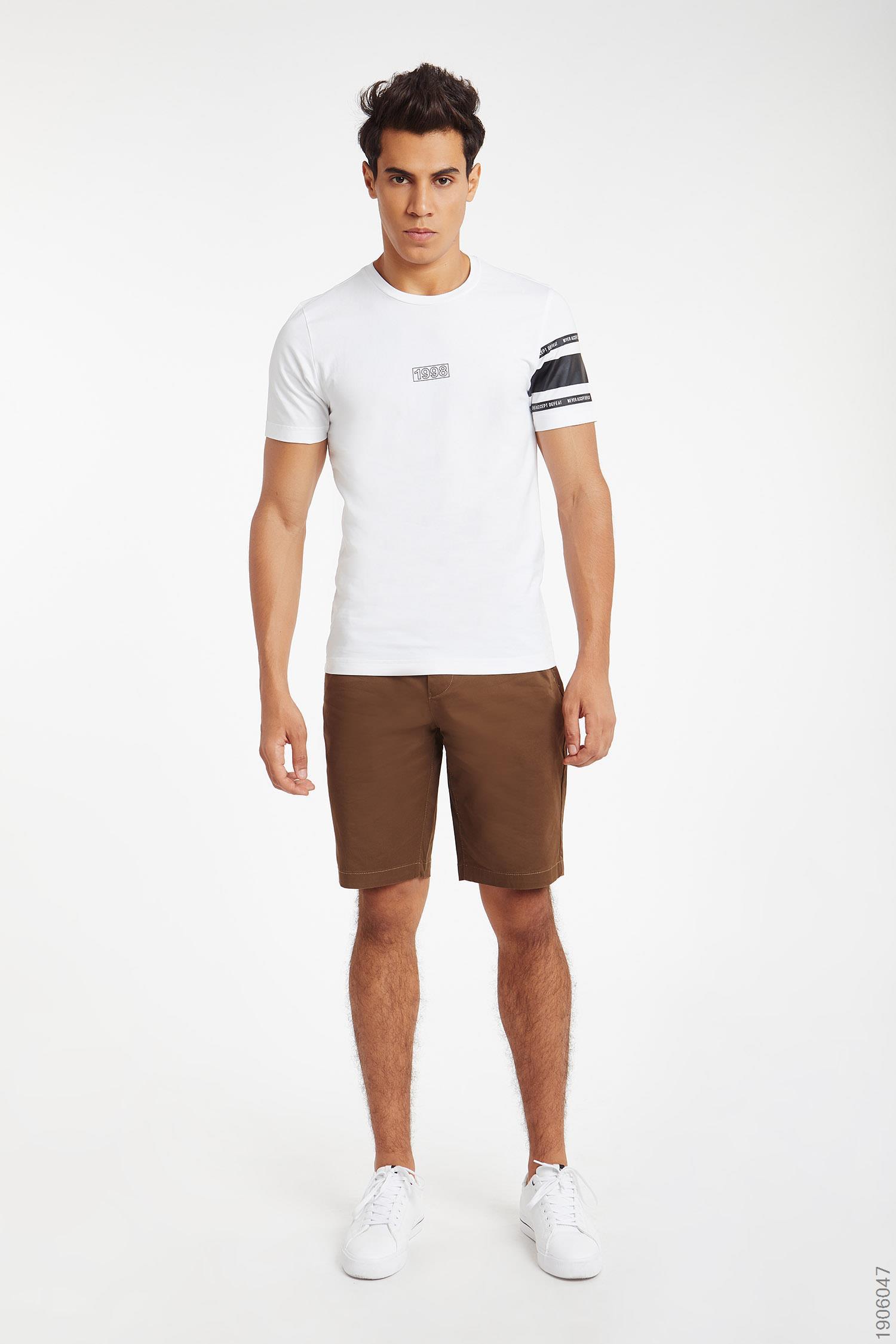 quần short nam - 1906047