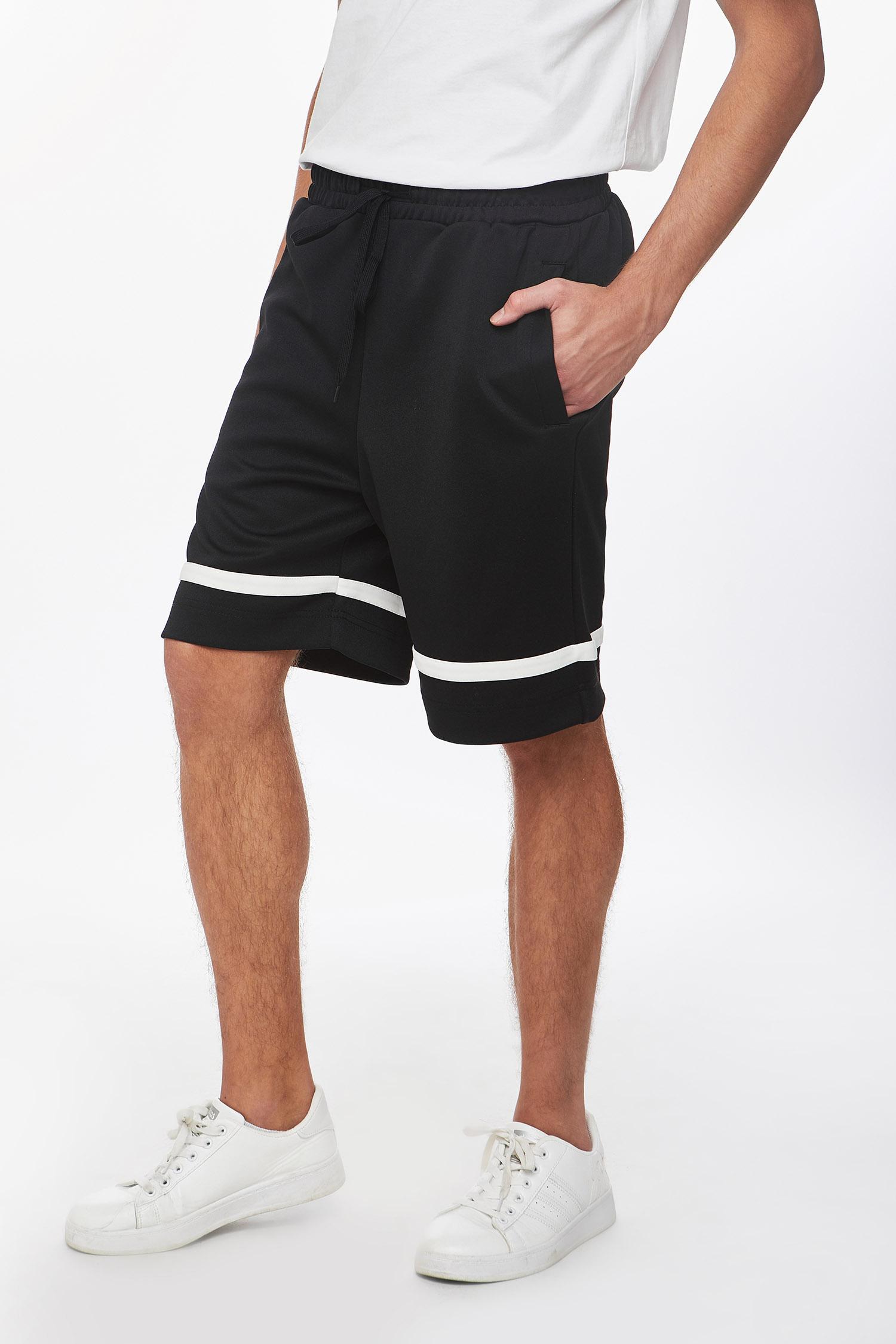 quần short nam - 1906080