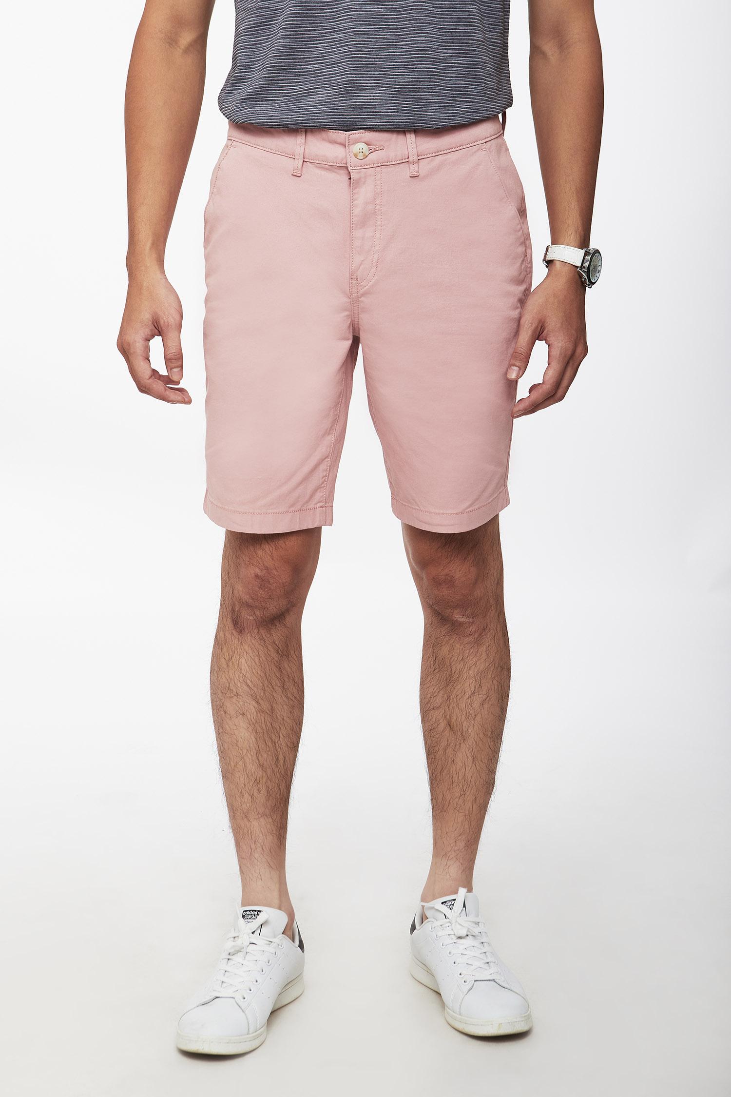 quần short nam - 1907093