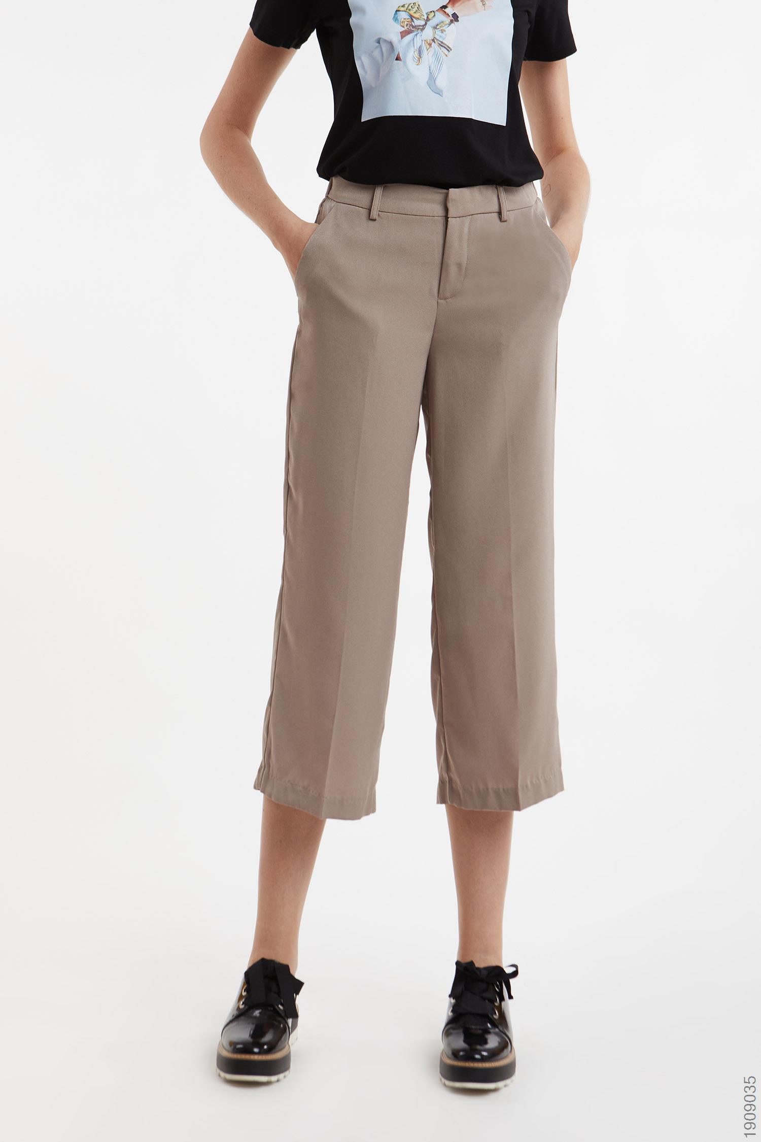 quần tây nữ - 1909035