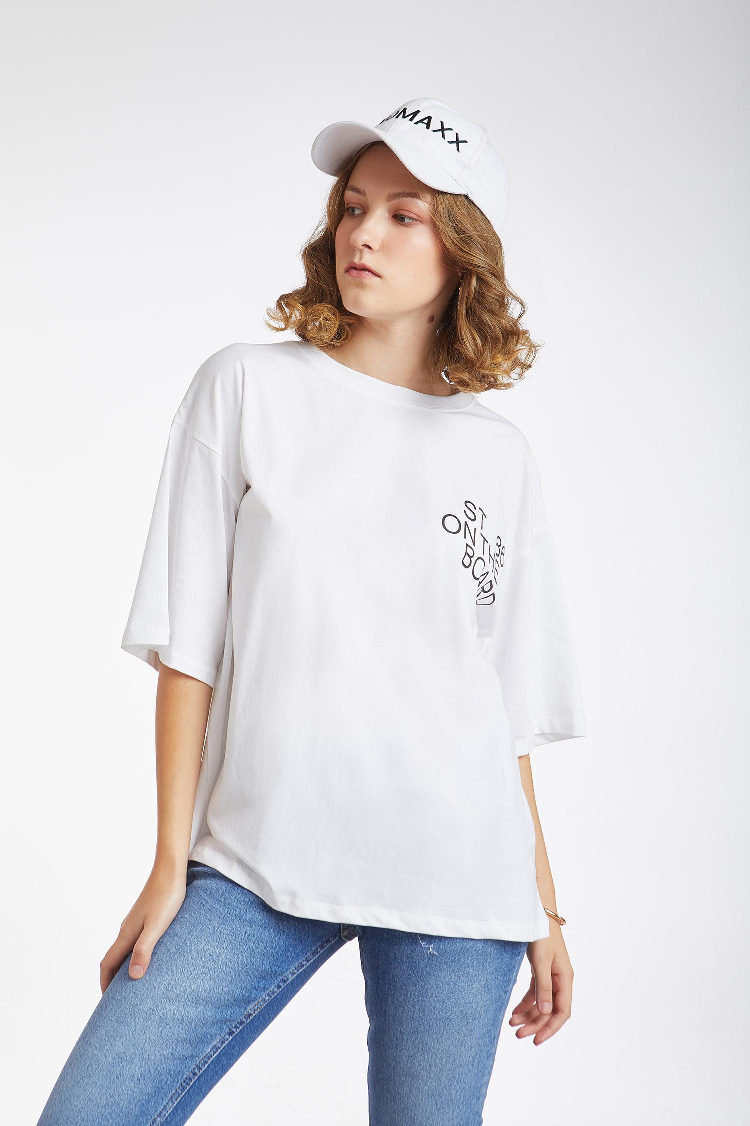 áo thun nữ - 1909103