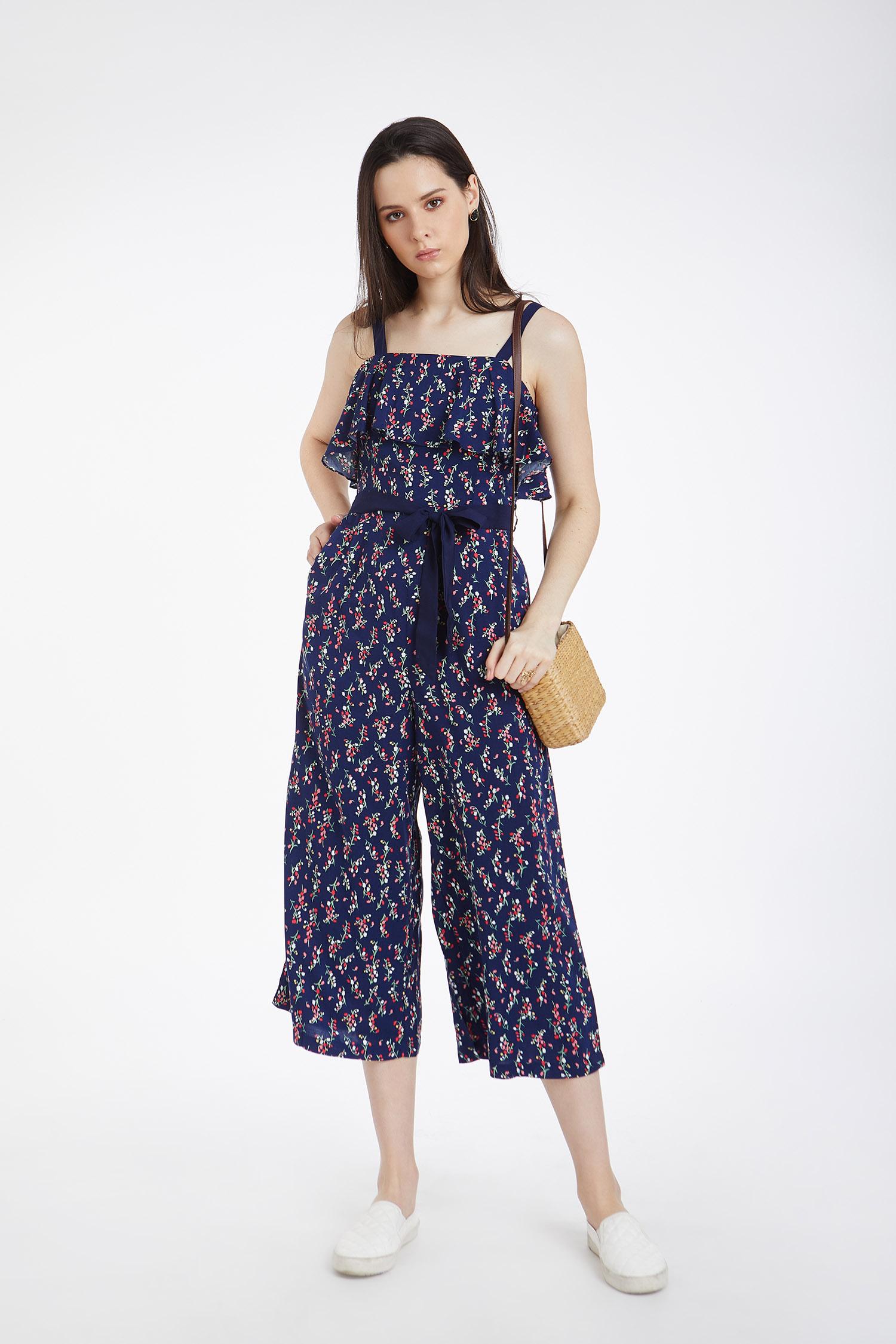 áo liền quần nữ - 1910114