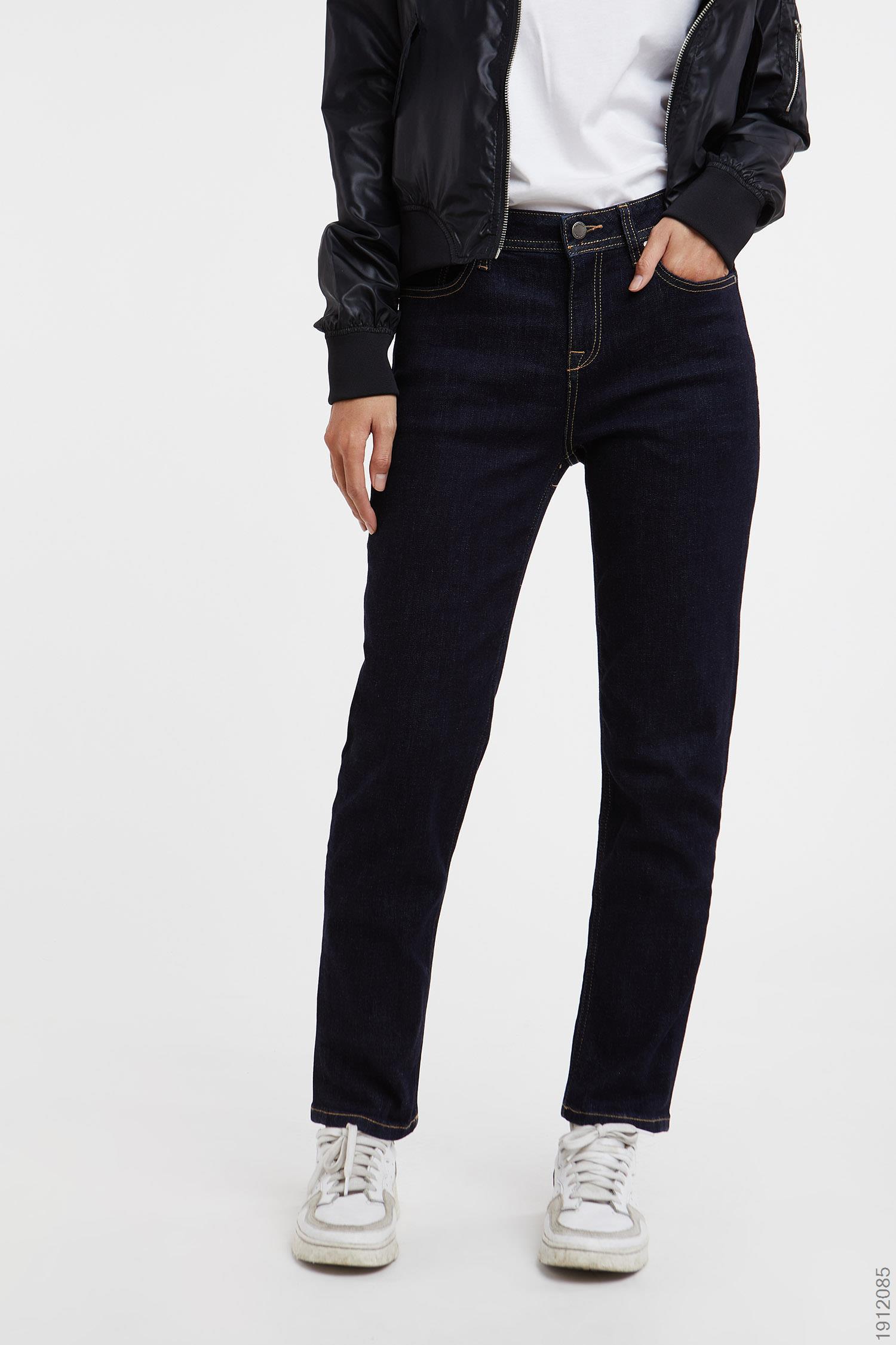 quần jean nữ - 1912085