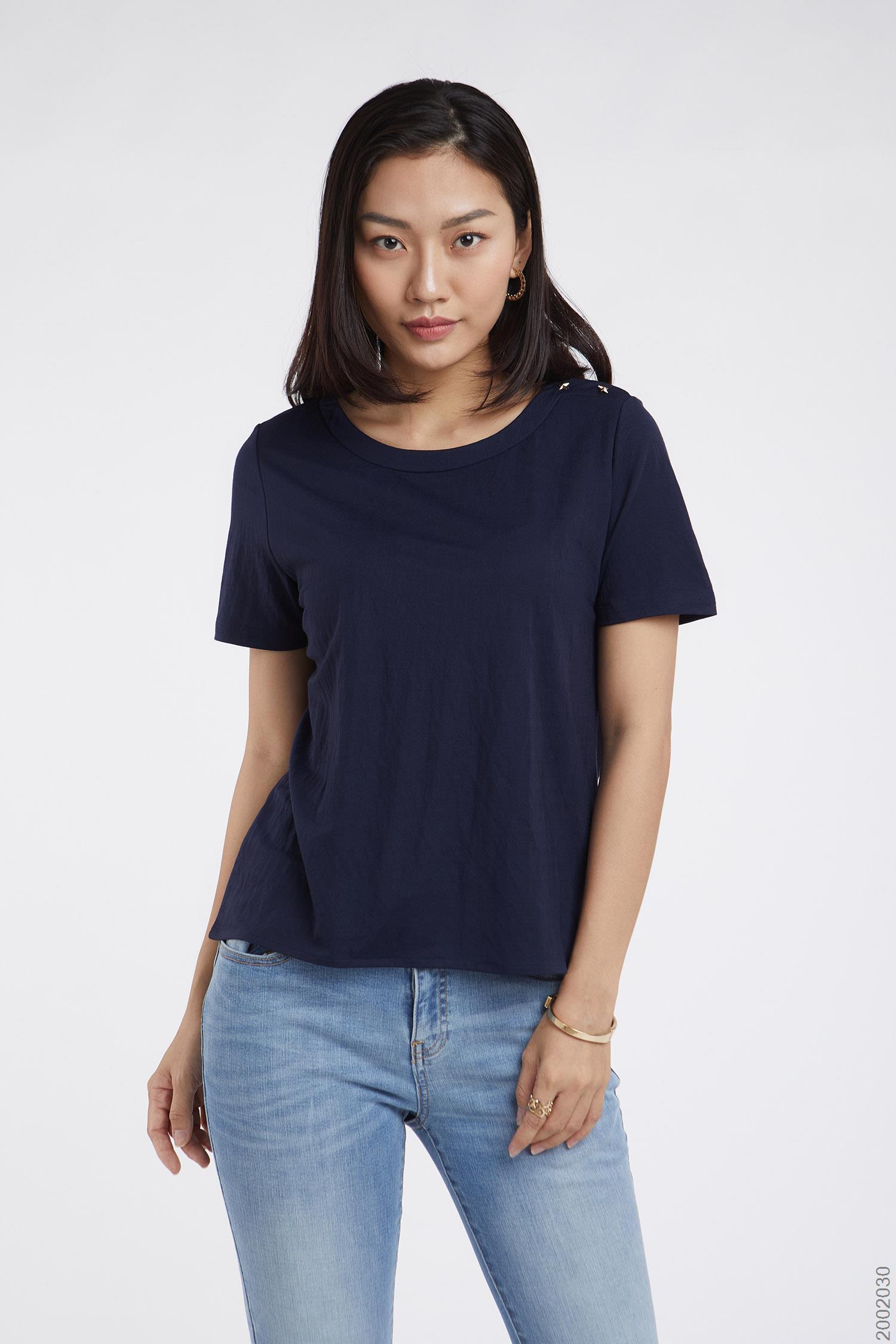 áo thun nữ - 2002030