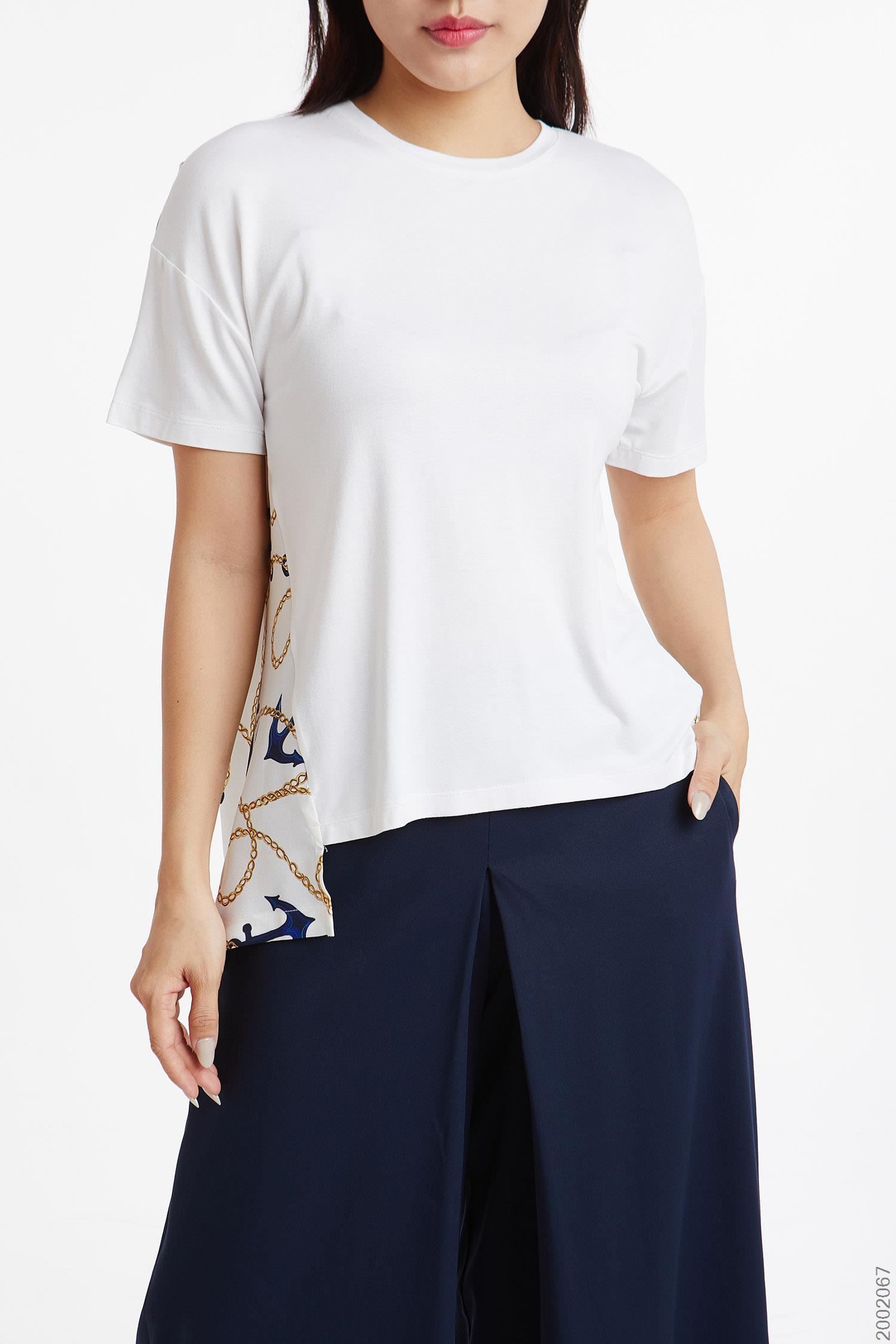 áo thun nữ - 2002067