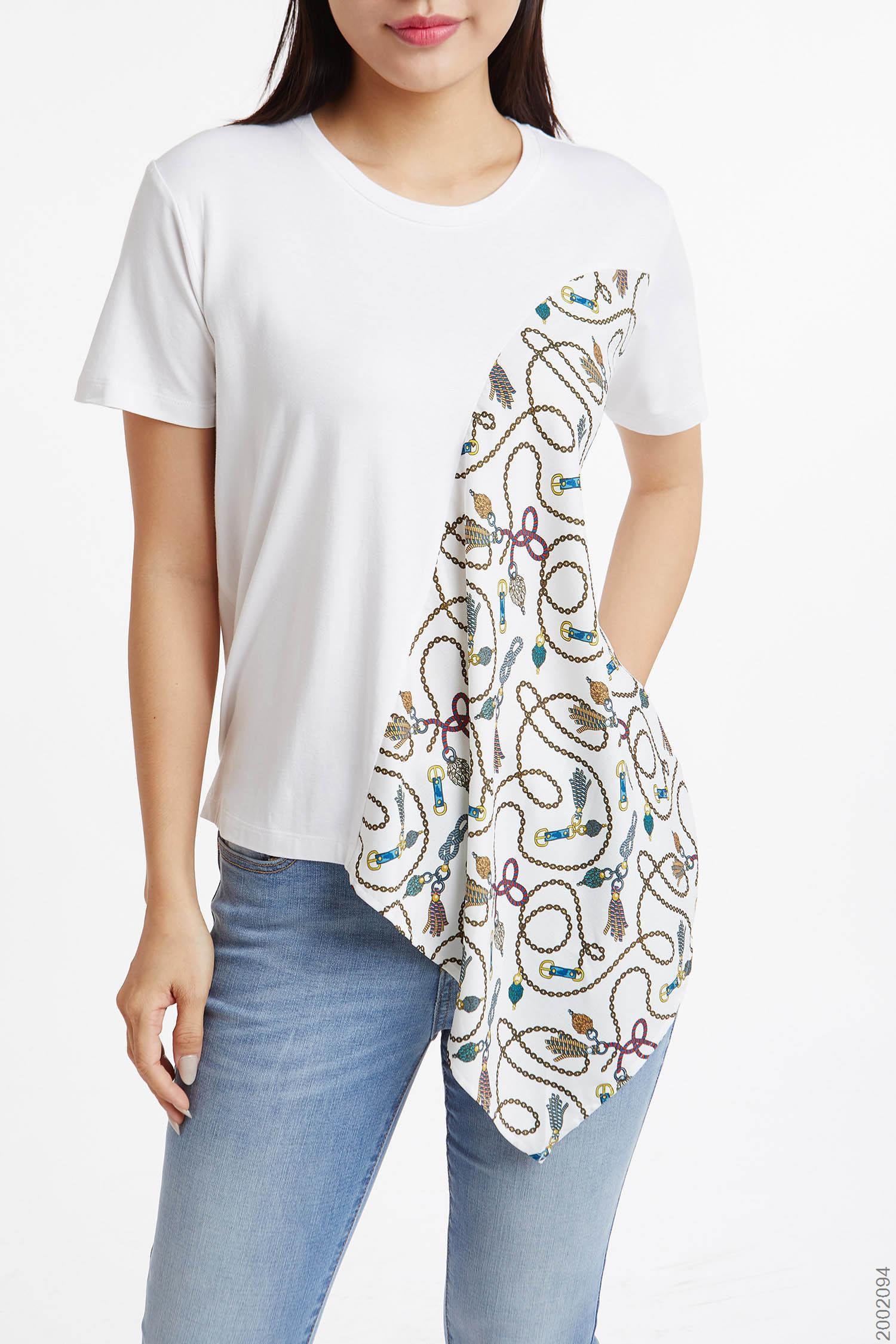 áo thun nữ - 2002094