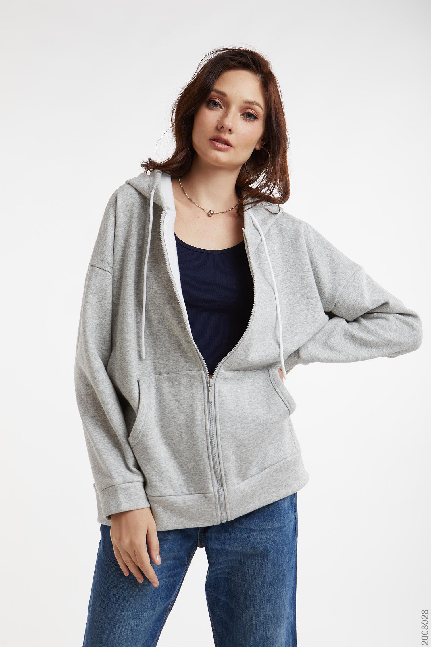 áo khoác nữ - 2008028