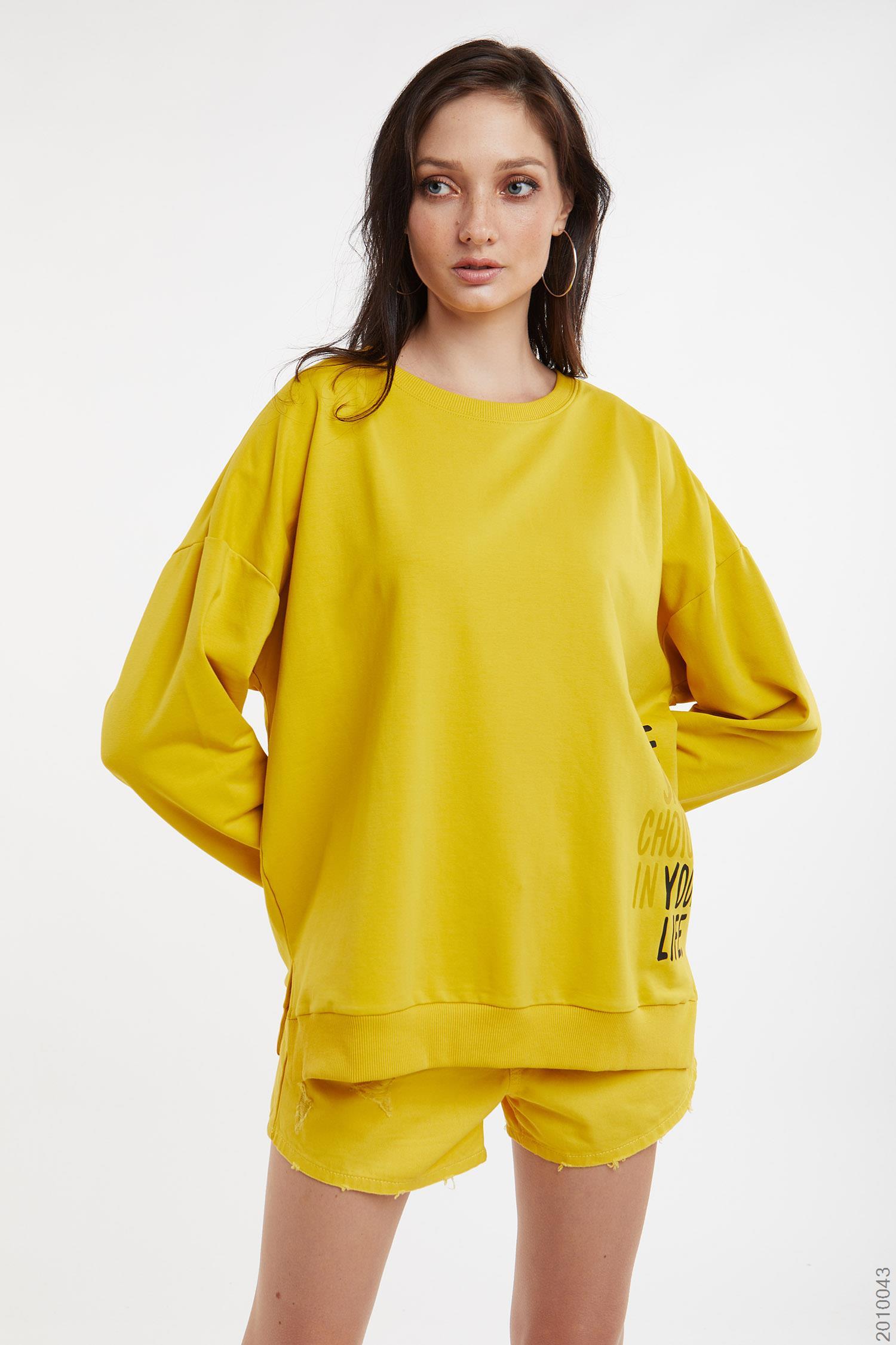 áo thun nữ - 2010043