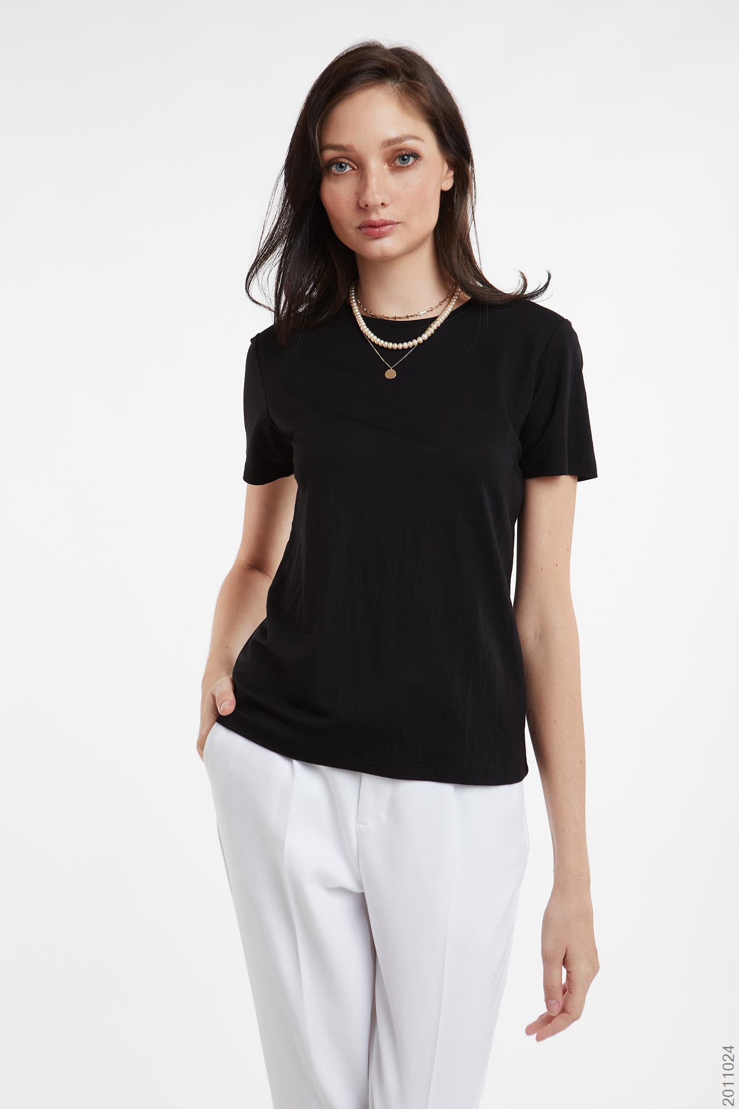 áo thun nữ - 2011024