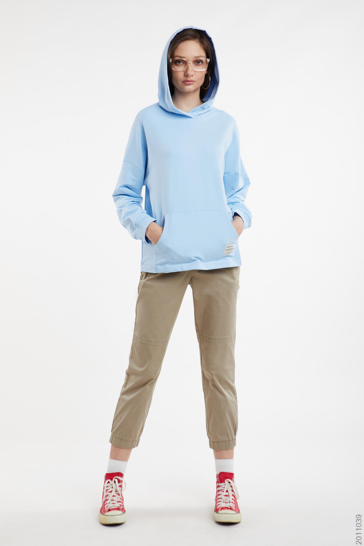 áo thun nữ - 2011039
