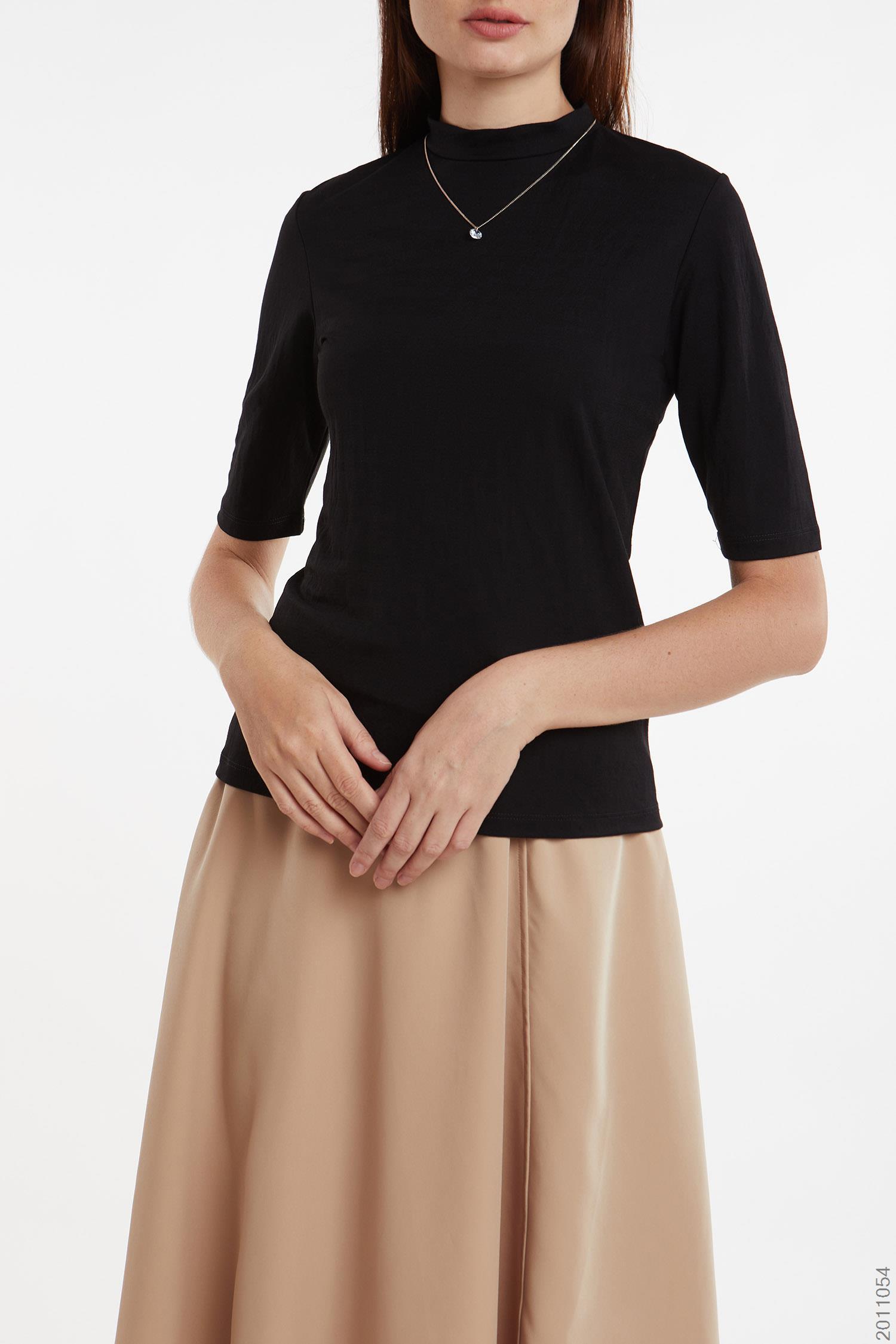 áo thun nữ - 2011054